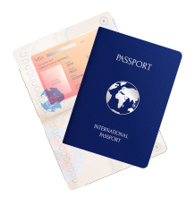 Need a U.S Passport in a hurry?
